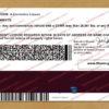 florida-driver-license-back-01
