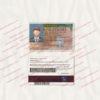 florida-driver-license-template-04