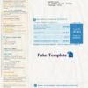france-utility-bill-psd-01