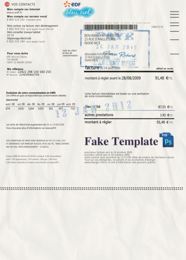 french-utility-bill-template-01