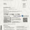 germany-utility-bill-psd-01