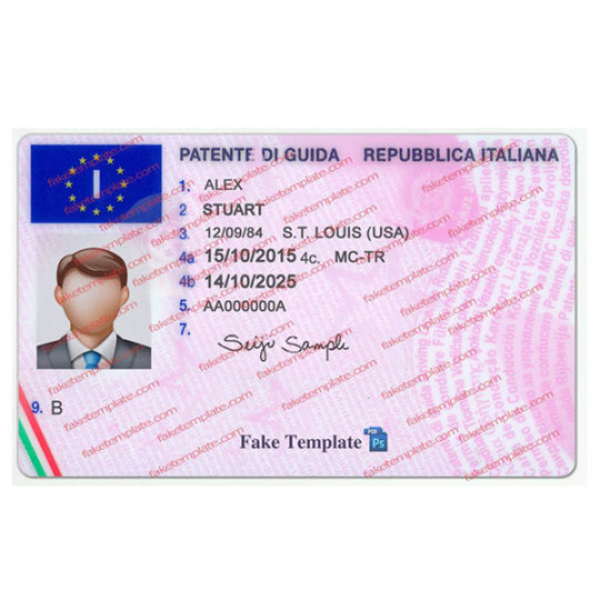 italy-driver-license-template-07