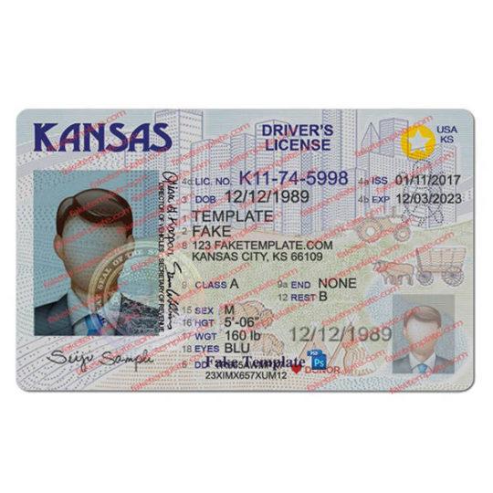 kansas-drivers-license-template-08