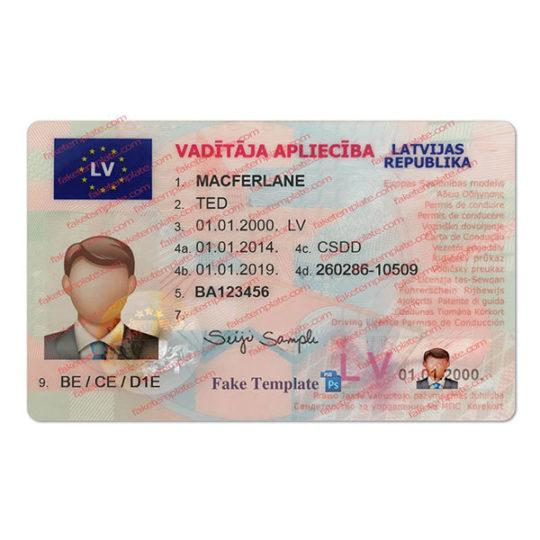 latvia-driver-license-template-07