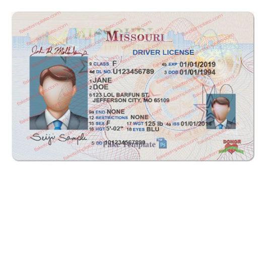 missouri-drivers-license-template-07