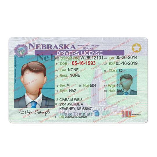 nebraska-drivers-license-template-07