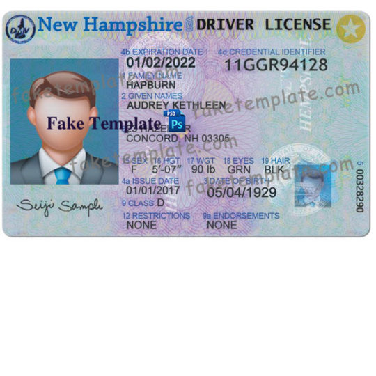 new-hampshire-driver-license-template-01
