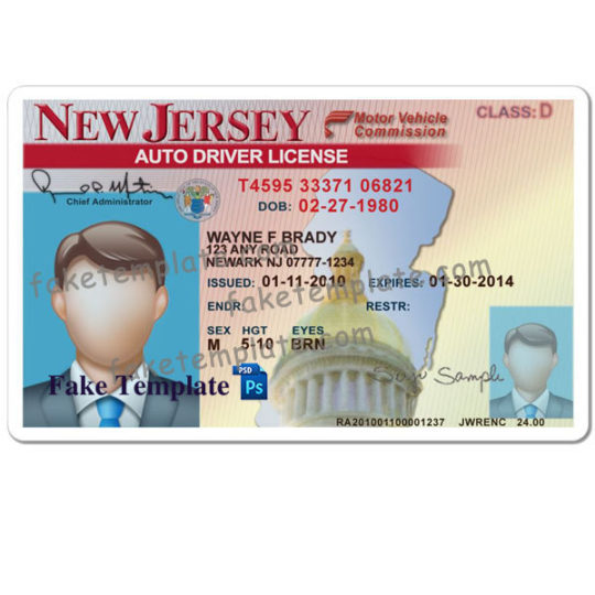 new-jersey-drivers-license-template-01