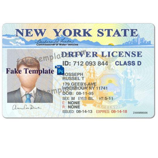 new-york-drivers-license-psd-01