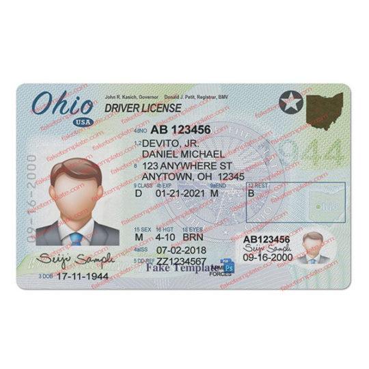 ohio-driver-license-template-07