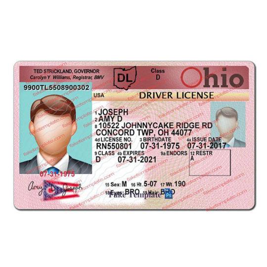 ohio-drivers-license-template-08