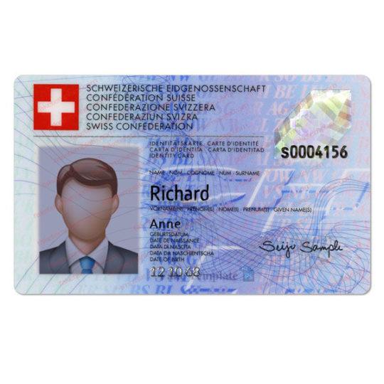 swiss-id-card-psd-07