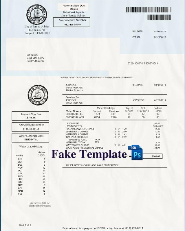 tampa-florida-utility-bill-01