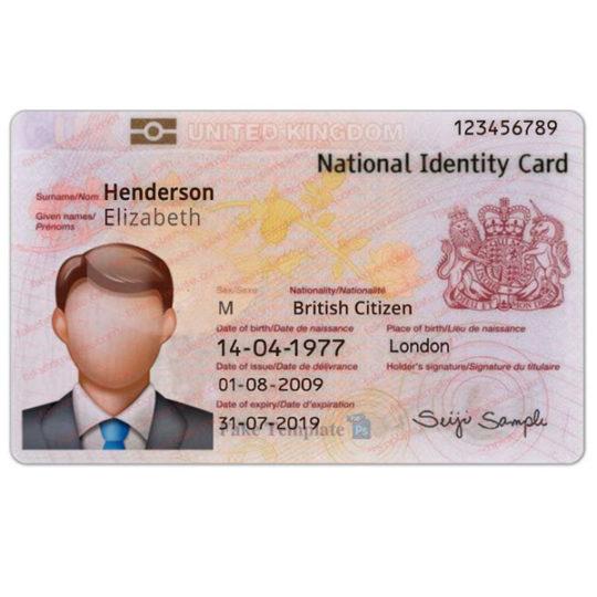 uk-id-card-template-07