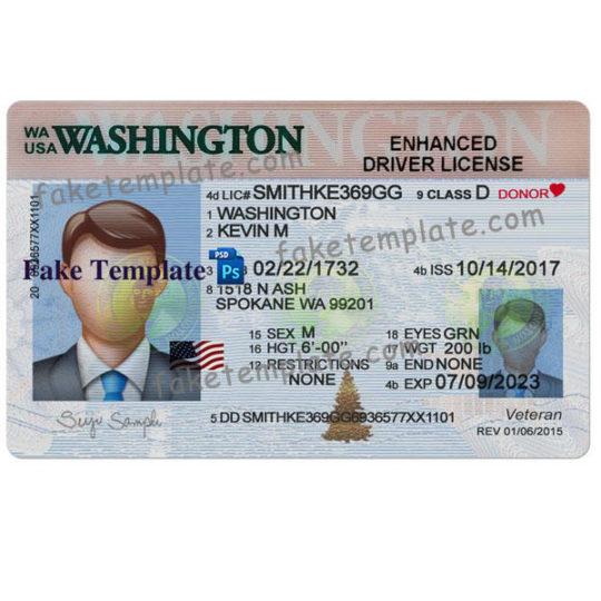 washington-drivers-license-template-01