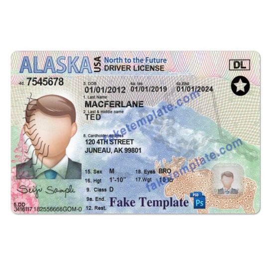 alaska-driver-license-template-01