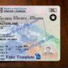 alaska-driver-license-template-02