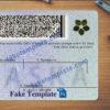 alaska-driver-license-template-03
