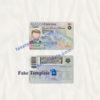 alaska-driver-license-template-04