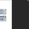 alaska-driver-license-template-05