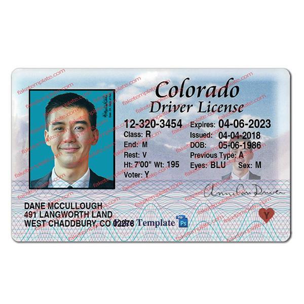 colorado-driver-license-template-01