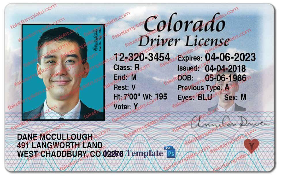 colorado-driver-license-template-02