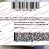 colorado-driver-license-back-04
