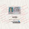 colorado-driver-license-template-05