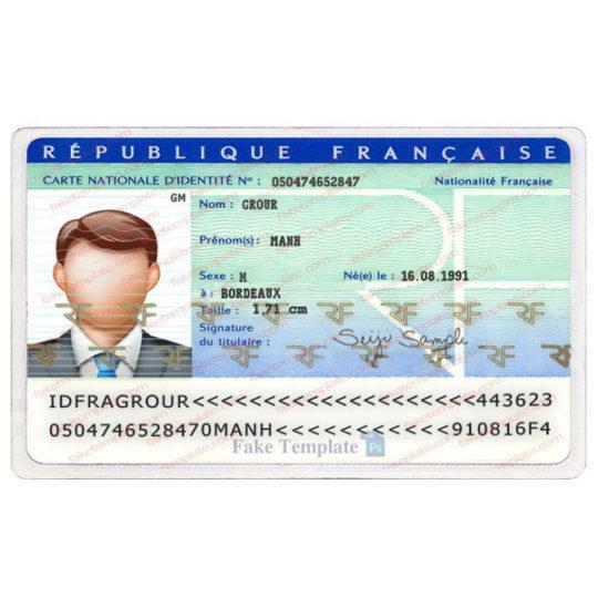 france-id-card-template-08