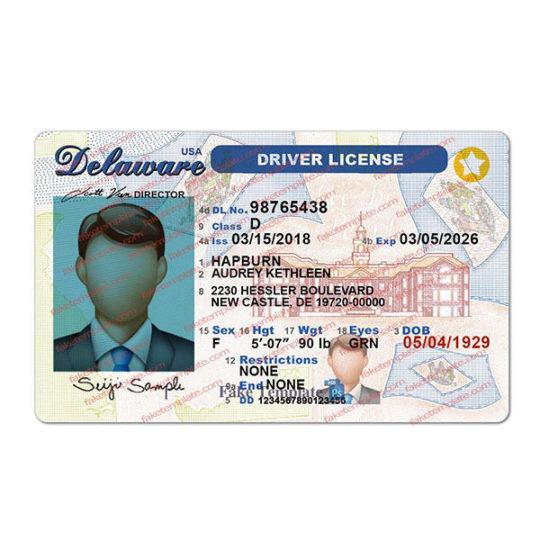 delaware-drivers-license-template-07