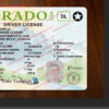colorado-drivers-license-template-02
