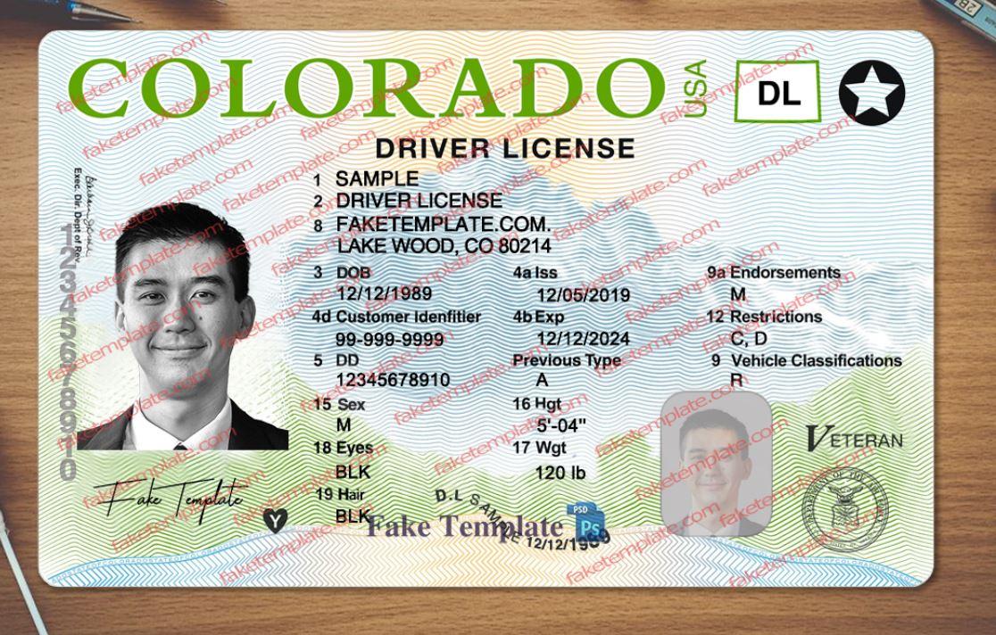 fake-colorado-drivers-license-03