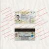 colorado-drivers-license-template-05