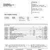 bancorp bank statement psd