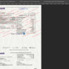 us bank bank statement template