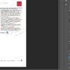 editable wells fargo bank statement template